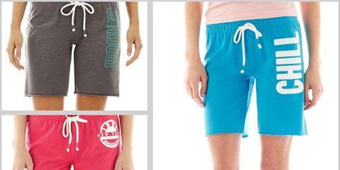 bermuda-shorts-main.jpg