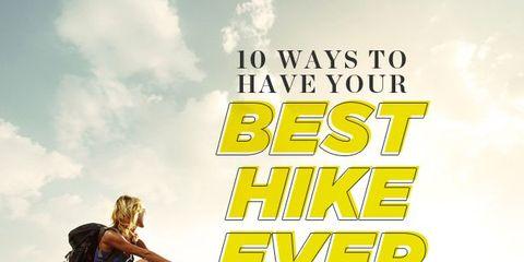 best-hike-ever.jpeg