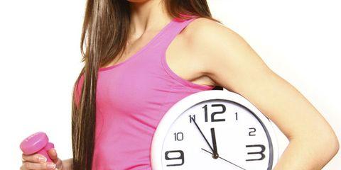 best-time-weight-loss.jpg