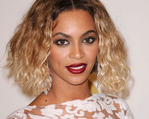 Beyoncé May be Behind a Rise in Temporary Vegans