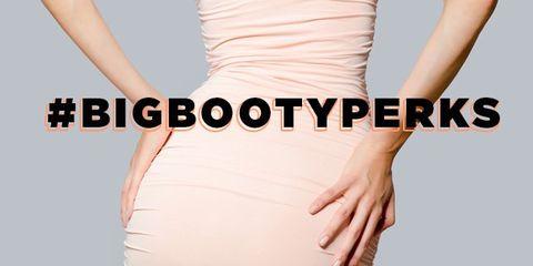 big-booty-perks.jpeg