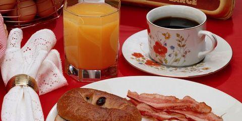 big_breakfast.jpg