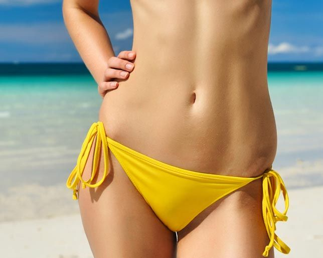 Candice patton topless pics gifs