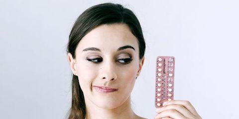 birth-control-libido.jpg