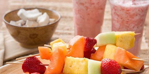 bloating-fruits.jpg