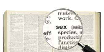 blogs-sex-crazy.jpg