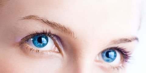 blue-eye-surgery.jpg