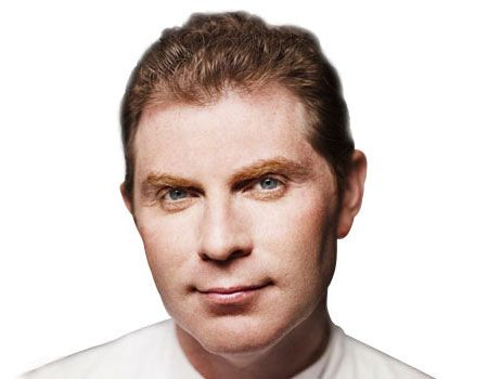 How to Grill: Bobby Flay's Grilling Tips