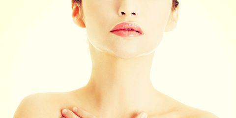 body-acne.jpg