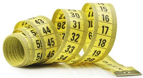 Q&A: Do Certain Body Parts Lose Weight Faster Than Others?