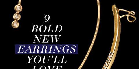 bold-earrings.jpg