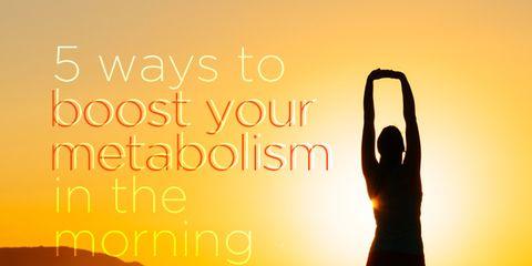 boost-metabolism-morning.jpg