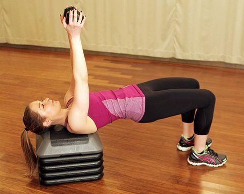 7 Ways to Balance Strength Training and Cardio
