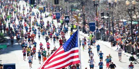 boston-marathon-2014.jpg