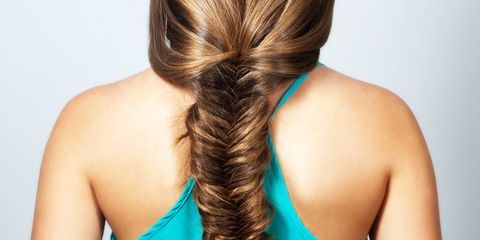 braiding-own-hair.jpg