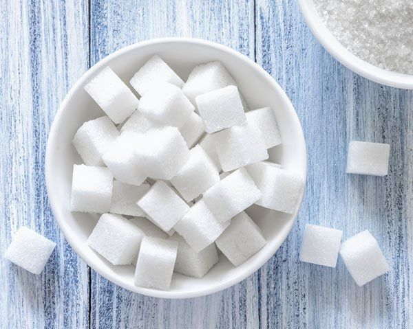 3 Weird Things Sugar Does To Your Brain