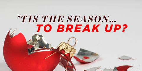 break-up-season.jpg