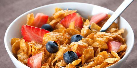 breakfast-hungry-later.jpg