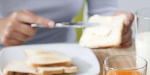 breakfast-mistake.jpg