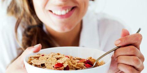 breakfast-weight-loss.jpg
