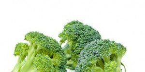 broccoli-300x239.jpg