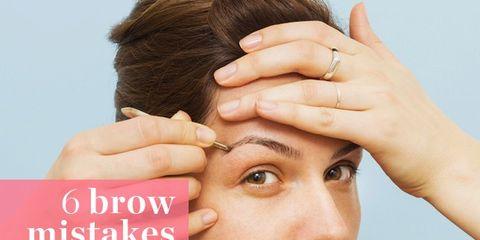 brow-mistakes.jpg