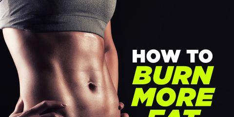 burn-more-fat.jpg
