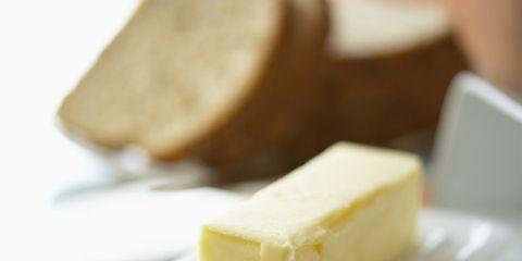 butter-consumption.jpg