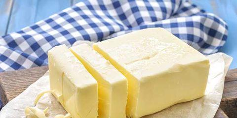 butter-main.jpg