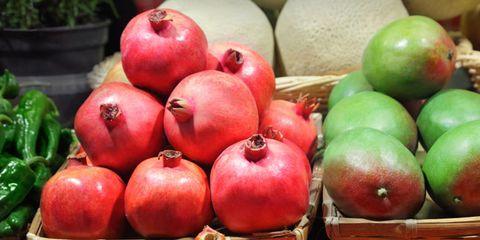 buying-produce.jpg