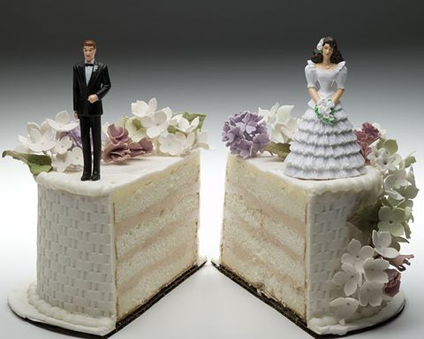 Worth a Watch: 5 Smart Pieces of Marriage Advice from Divorcees