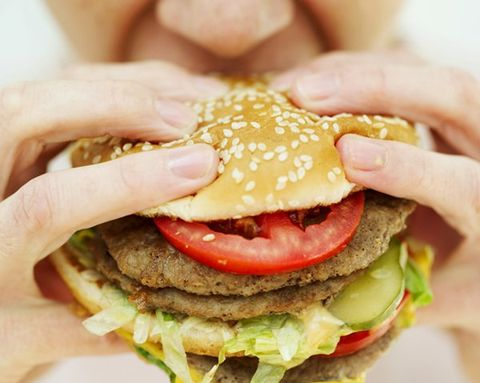 The Truth About Calorie Counts and Your Waistline