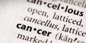 cancer-definition-300x239.jpg