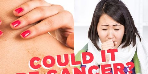 cancer-signs.jpg