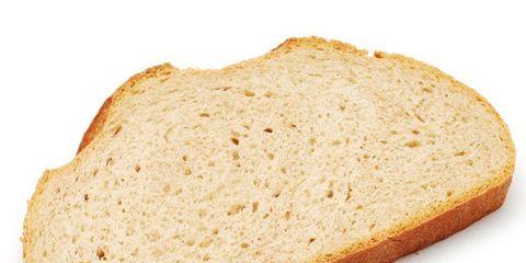 carbs-bread.jpg
