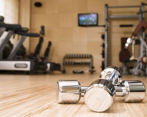 What's Best for Weight Loss: Cardio or Strength Training?