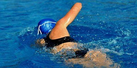 cc-triathlon-training-art.jpg
