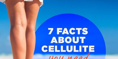 cellulite-facts.jpg