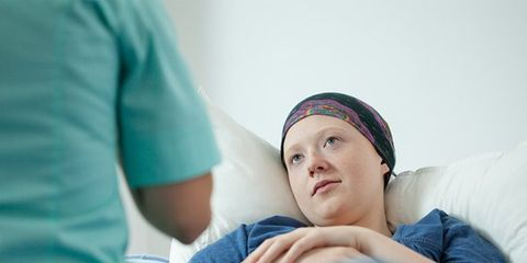 chances-of-cancer.jpg