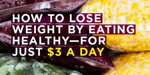 cheap-weight-loss.jpg
