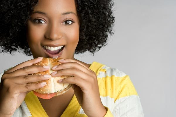 will a cheat day ruin my diet