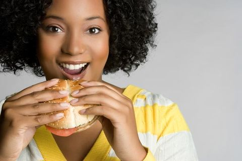 How Does Having Regular Cheat Days Affect Weight Loss?