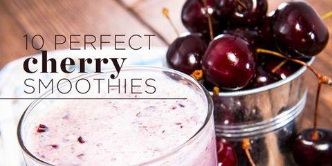 cherry-smoothies-main.jpg