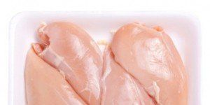 chicken-arsenic-300x239.jpg