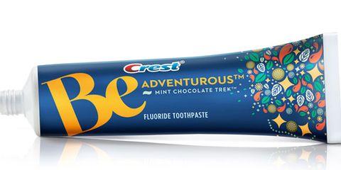 chocolate-toothpaste.jpg