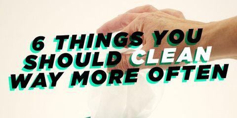 clean-more-often.jpg