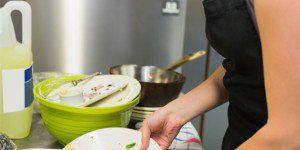 Clean-Restaurant-300x239.jpg