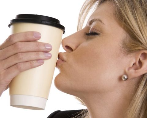 Do You Have Caffeine Use Disorder?