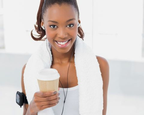 coffee-sports-drink.jpg