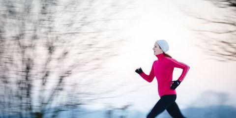 cold-workout-art.jpg